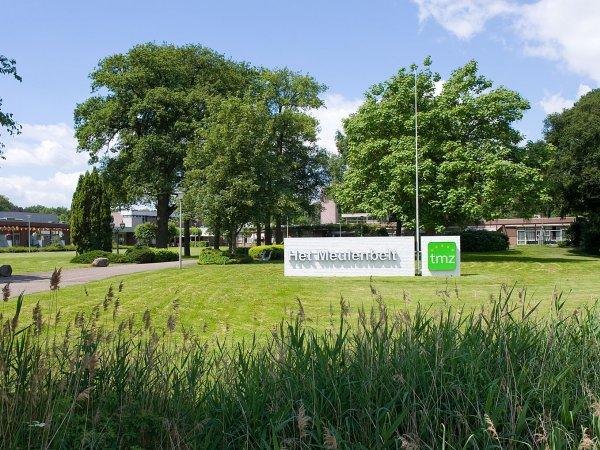 Verzorgenden IG en Verpleegkundigen niveau 4 Everloo en Weleveld