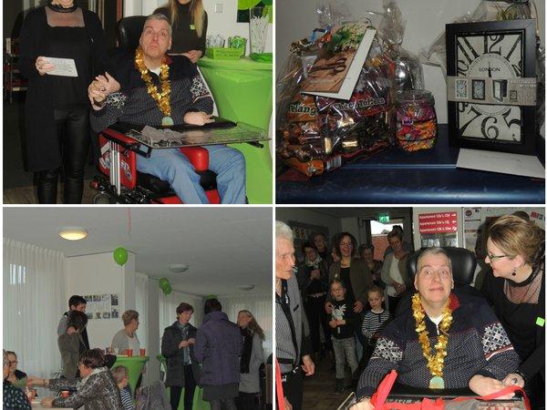 Wijkteam TMZ opent eigen kantoor in Vroomshoop