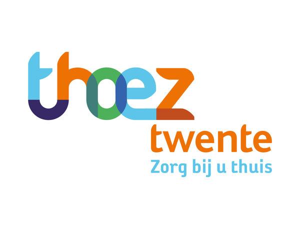 Met 'ThoeZ Twente' samen voor betere zorg aan huis