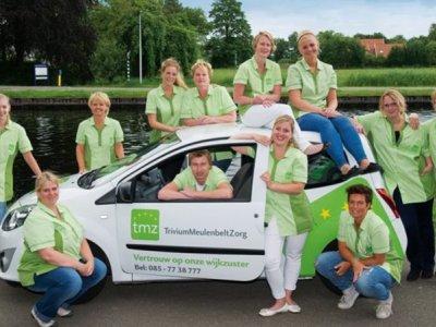Wijkteam Almelo Noord (2)
