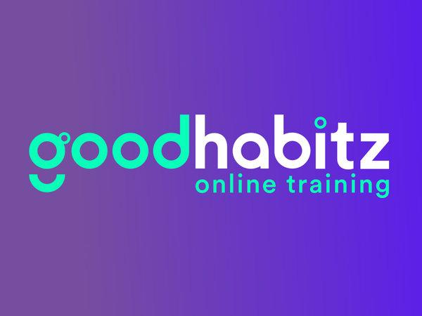 Trainingsaanbod fors uitgebreid door samenwerking met GoodHabitz