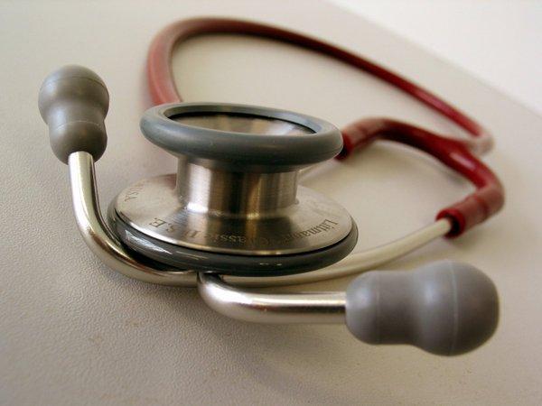 Eigen risico zorgverzekering: hoe werkt het?